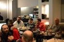 Meeting 24-10-2015_28