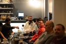 Meeting 24-10-2015_32