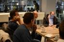 Meeting 24-10-2015_33