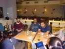 Meeting 24-10-2015_9