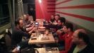 Meeting 30-01-2016_91