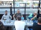 Meeting 12-06-2016_35