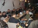 Meeting 23-10-2016_1