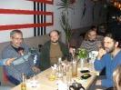 Meeting 05-02-2017_39