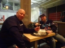 Meeting 05-02-2017_62
