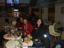Meeting 03-02-2018_121
