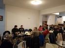 Meeting 03-02-2018_35