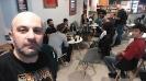 Meeting-13-10-2018_42