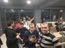 Meeting 26-01-2019_11