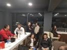 Meeting 26-01-2019_12