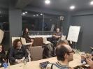 Meeting 26-01-2019_13
