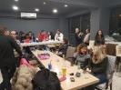 Meeting 26-01-2019_16