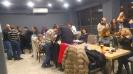 Meeting 26-01-2019_19