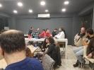 Meeting 26-01-2019_32