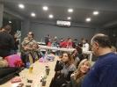 Meeting 26-01-2019_34