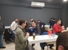 Meeting 26-01-2019_52