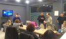 Meeting 26-01-2019_5