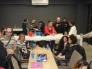 Meeting 26-01-2019_64