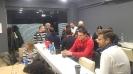 Meeting 26-01-2019_6