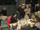 Meeting 26-01-2019_82