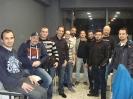 Meeting 26-01-2019_94