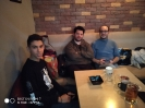 meeting-25-01-2020_20