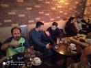 meeting-25-01-2020_21