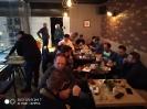 meeting-25-01-2020_27