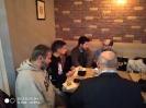 meeting-25-01-2020_31