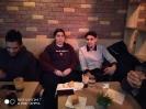 meeting-25-01-2020_36