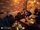 meeting-25-01-2020_39