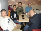 meeting-25-01-2020_3