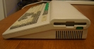 Acorn Archimedes A3010_2