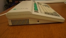 Acorn Archimedes A3010_3