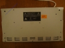 Acorn Archimedes A3010_5