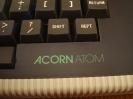 Acorn Atom_2