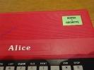 Alice (Matra Hachette)_12