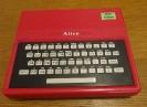 Alice (Matra Hachette)_6