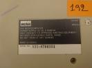Amstrad 464+_13