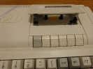 Amstrad 464+_14