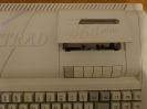 Amstrad 464+_15