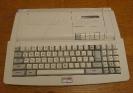 Amstrad 464+