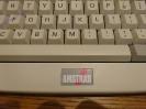 Amstrad 464+_2