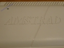 Amstrad 464+_3
