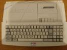Amstrad 464+_5