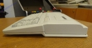 Amstrad 464+_9
