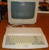 Amstrad 6128+