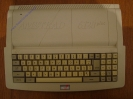 Amstrad 6128+_2