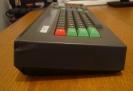 Amstrad CPC 464_3