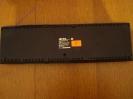 Amstrad CPC 464_4